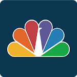 NBC News v5.4.0