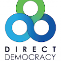 Direct Democracy Ireland icon