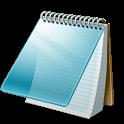 Notepad Hacks icon