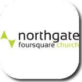 Northgate Foursquare Church