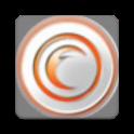 Flurry Metrics logo