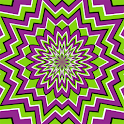 Motion Illusions