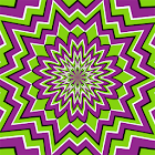 Motion Illusions icon