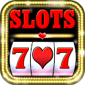 Slots™: Valentine's Edition icon