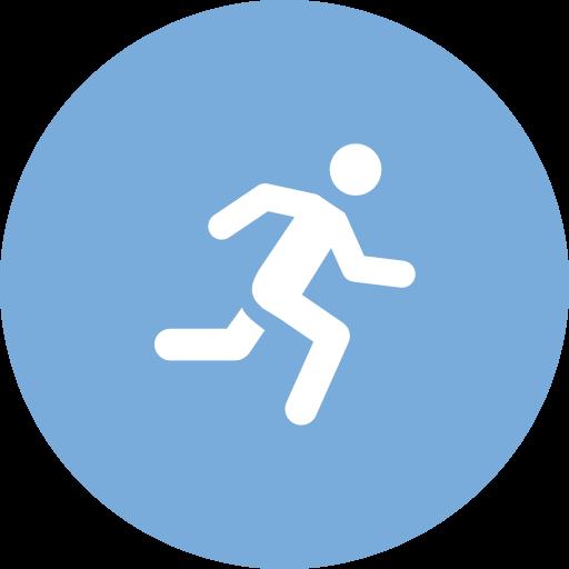 工具App|SuguKanji LOGO-3C達人阿輝的APP