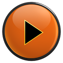 Xtreme HD Video Player Online icon
