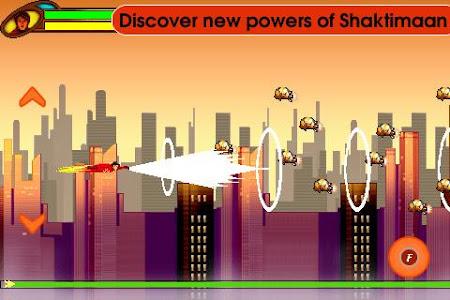 Shaktimaan: Tab 2.0.7 screenshot 435874