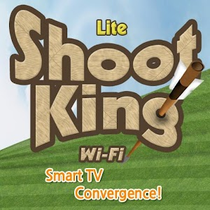 Shoot King TV Lite for PC and MAC