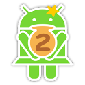 2chMate icon