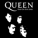 Queen Wallpapers logo