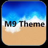M9 Theme