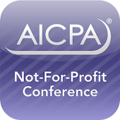 AICPA NFP Industry Conference