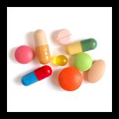 Medicines Wiki (Drugs Wiki)