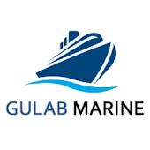 Gulab Marine Engineering