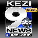 KEZI 9 News | Connecting You icon
