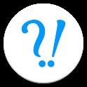 Scherzfragen icon
