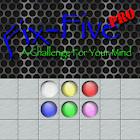 Fix-Five Pro icon