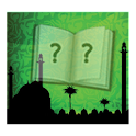 Questions Islam icon