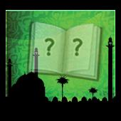 Questions Islam