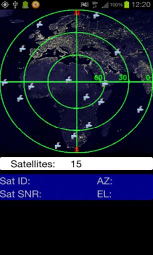 玩免費工具APP|下載Satellite Viewer app不用錢|硬是要APP