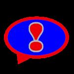 NotifyClean v3.5.2