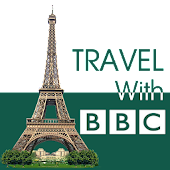 Travel With BBC