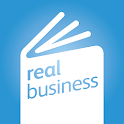RealBusiness Magazine by Xerox