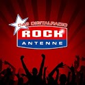 ROCK ANTENNE icon
