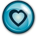 Love Scanner ! logo