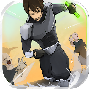 Project Z Runner for PC and MAC