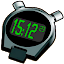 Timer 2.93 APK for Android