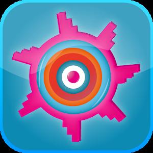 nublogs Ascend 社交 App Store-癮科技App