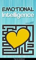 Screenshot of Emotional Intelligence