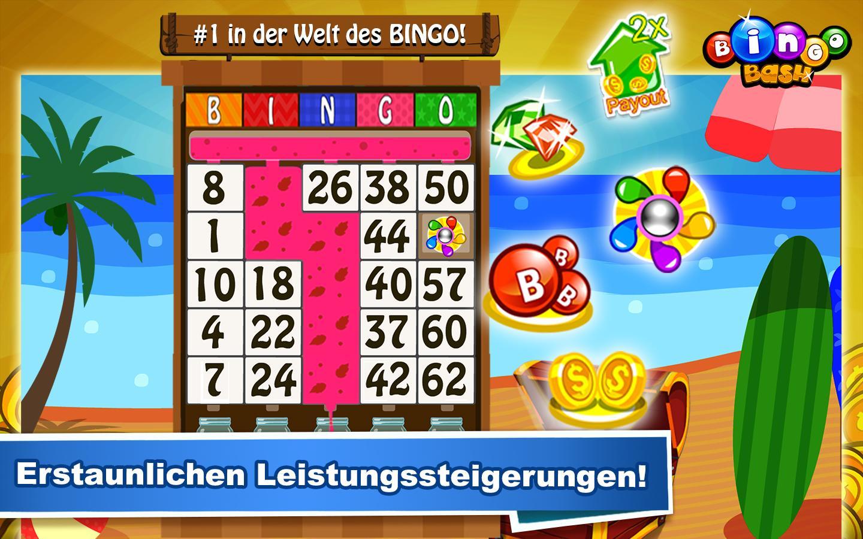 casino app werbung