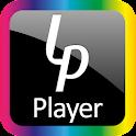Lagardère Publicité Player