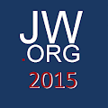 Free JW.ORG 2015 App APK for Windows 8