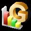 GPRS Monitor icon