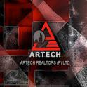 Artech Realtors icon