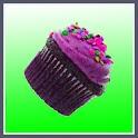 Cupcake Taps logo