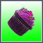 Cupcake Taps