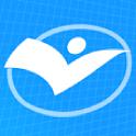 파이디온 icon