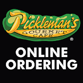 Picklemans