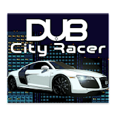 Dub City Racer - Free