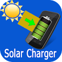 Solar Charger Android AppPrank icon