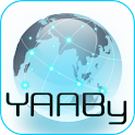 YAABy Browser icon