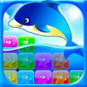 PopStar Fish icon