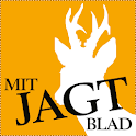 Mit Jagtblad icon