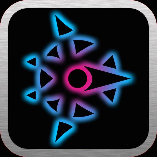 GEAR Tower Defense 策略 App LOGO-硬是要APP
