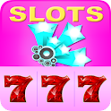 Disco Party Slots icon