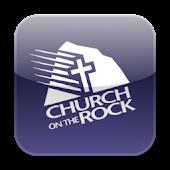 Church On The Rock Palmetto